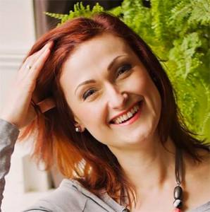 Anya Piatkowska avatar