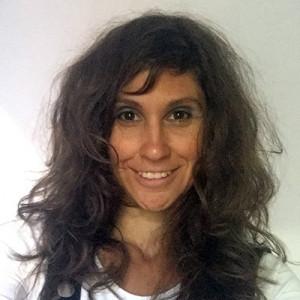 Leja Benedicic avatar