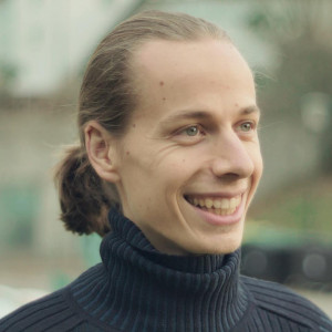Peter Premužić avatar